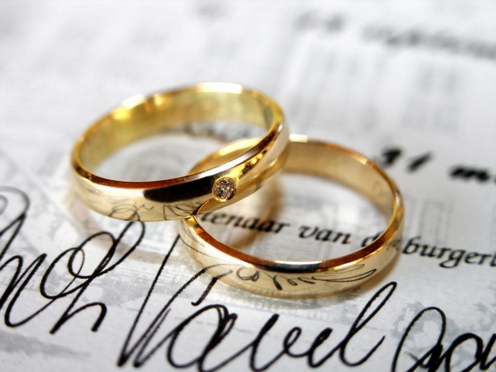 Bagaimana Mengurus Perjanjian Pra Nikah Yang Baik dan Benar?