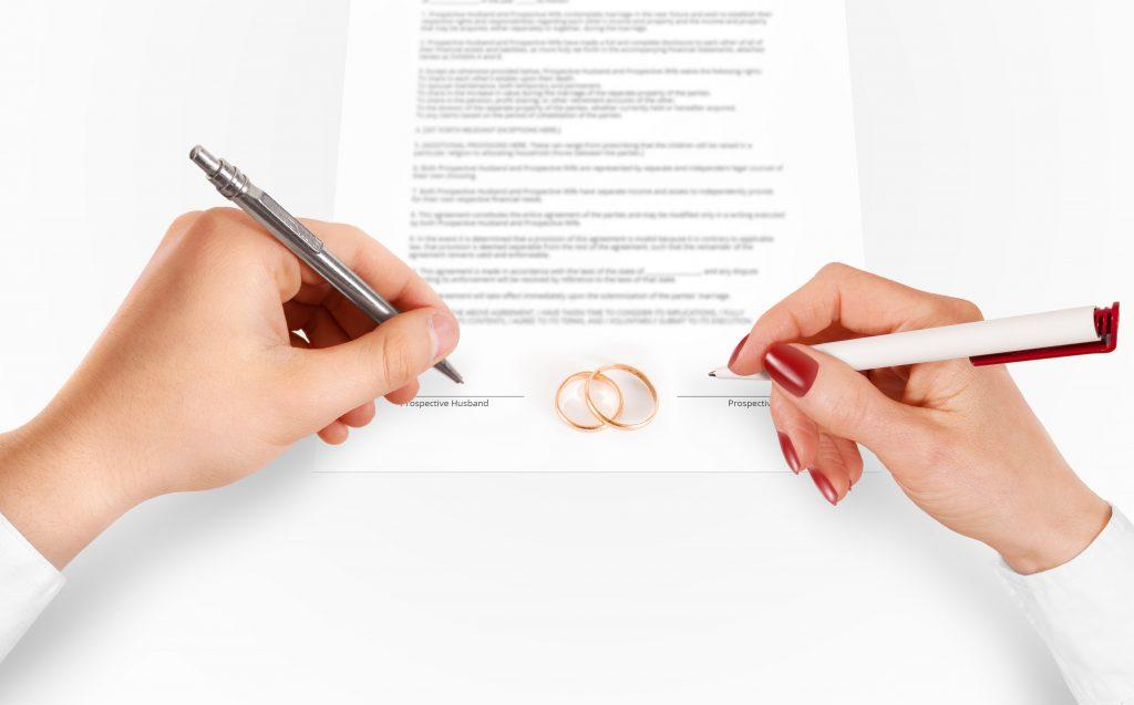 Legal Drafting dan Review