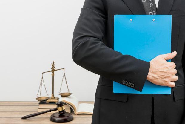 Bagaimana Menyikapi Harta Warisan Secara Hukum?