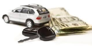 Jenis Benda Bergerak Yang Dapat Menjadi Jaminan Pinjaman di Sektor Keuangan