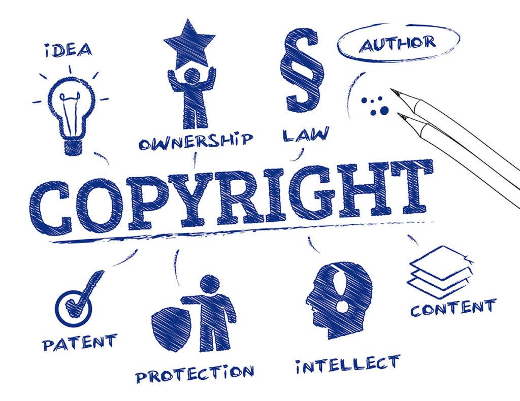 Mengenali Jenis Perlindungan Ekonomi Sebuah Hak Cipta