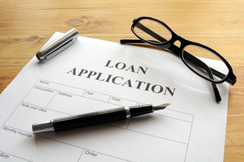 Memahami Bentuk Jaminan dan Pengikatan Jaminan Terkait Kredit Sektor Keuangan