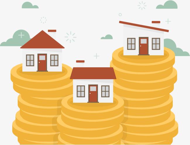 Memahami Tata Cara Penjaminan Barang Tidak Bergerak Untuk Keperluan Kredit