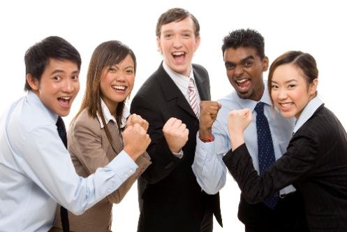 Yes! Proses Pendirian Perusahaan Kini Lebih Simpel