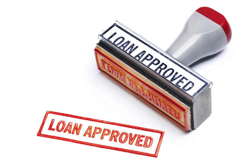 Prinsip 5C: Pedoman Credit Analyst untuk Menyetujui atau Menolak Kredit