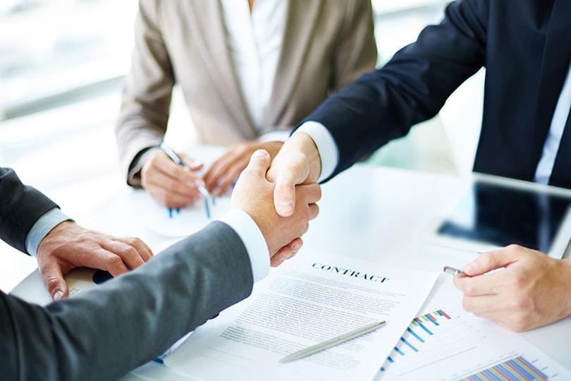 Anda Perlu Tahu: Rangkuman Perbedaan Pendirian CV dan PT